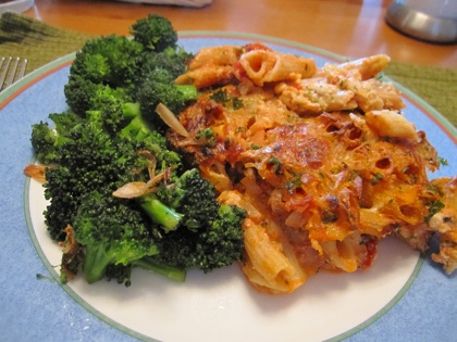 4 cheese penne and broccoli.jpg