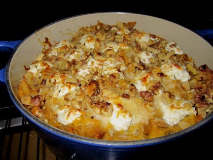 Baked Pasta with Butternut Squash.jpg