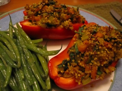 curried quinoa stuffed peppers.jpg